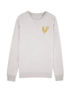 Once Upon a Team - Sweat Homme