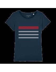 Légende - T-shirt Femme