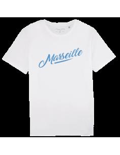 Marseille Classique -...