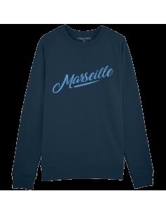 Marseille Classique - Sweat...