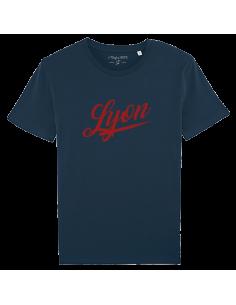 Lyon Classique - T-shirt Homme