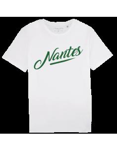 Nantes Classique - T-shirt...