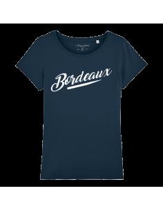 Bordeaux Classique -...