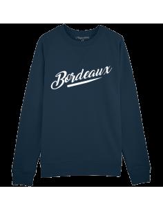 Bordeaux Classique - Sweat...