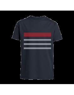 Légende - T-shirt Enfant