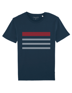 Légende - T-shirt Homme