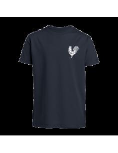 Vintage - T-shirt Enfant